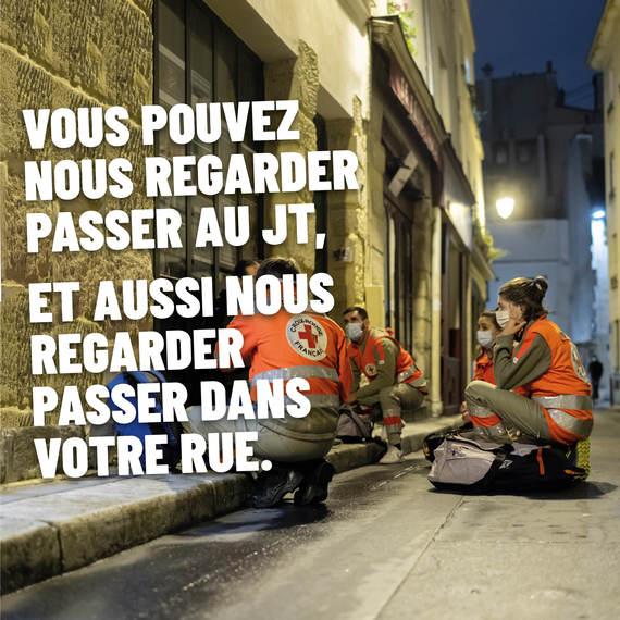 Croix-Rouge de Corrèze