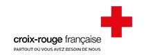 Logo collecte