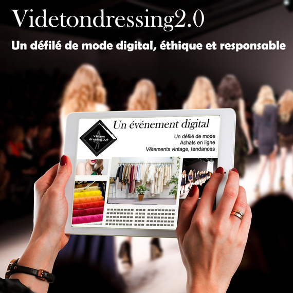 Soutenez la Croix-Rouge française à Lille et le pôle aide vestimentaire !