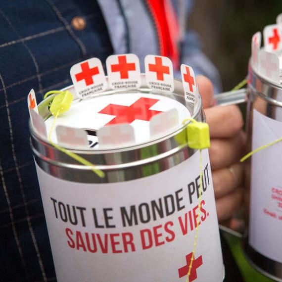Unité Locale du Val d'Yerres - Journées nationales 2021